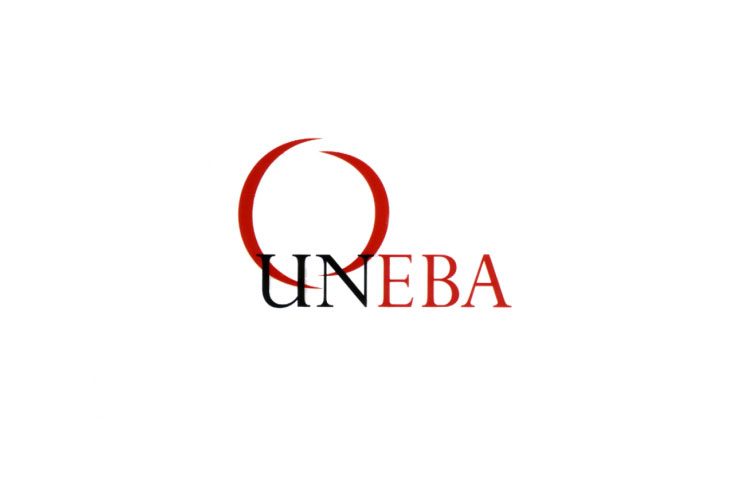 logo-uneba-jpg